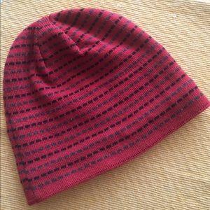 Other - Winter hat beanie